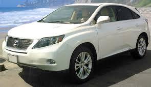 gia xe oto lexus rx 450h bán xe lexus rx450h 2016 hồ chí minh