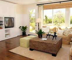 latest home interior design general living room ideas latest sofa designs for drawing room