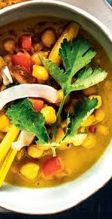 ayurvedische küche die besten 25 ayurvedische küche ideen auf