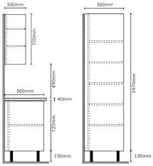 Cabinet Door Dimensions Bathroom Door Size Standard Cabinet Door Widths Cabinet Dimensions