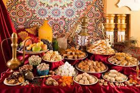 cuisine azerbaidjan cuisine mice and travel