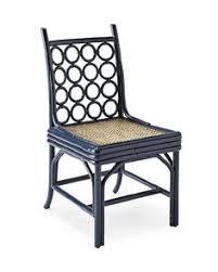 A Classic 1930s European Bistro Chair Reinterpreted In A
