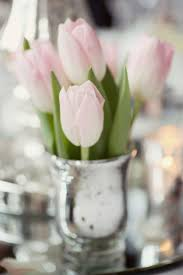 Flower Arrangements Ideas Top 14 Tulip Flower Arrangements U2013 Ideas For Spring Living Room