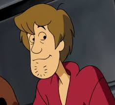 cyber shaggy scooby doo cyber chase scoobypedia
