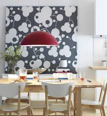 IKEA Dining Room Not My Imageproperty Heath Ashli Flickr - Ikea dining rooms