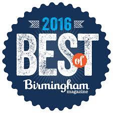 Home Decor Stores Birmingham Al by 2016 Best Of Birmingham Awards Best Wine Shop Western Supermarkets
