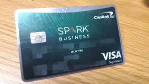 Credit Card Signs For Businesses Credit Cards Archives Value Tactics