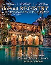 dupont registry dupont registry com 2018 2019 car release and reviews