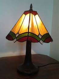 best 25 stained glass table lamps ideas on pinterest for