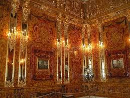 la chambre d ambre photos 48 la chambre d ambre dame paty