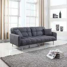 What Is Sleeper Sofa Armchair Sofa Bed Sofa Bed Size Sofa Bed Size Sleeper