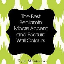 the most popular benjamin moore earth toned paint colours accent