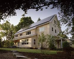 100 icf home designs icf homes take on the worst natural