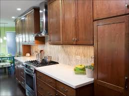 Ready Made Kitchen Cabinet 100 Cherry Wood Cabinets Kitchen Kitchen Cabinet Colors And