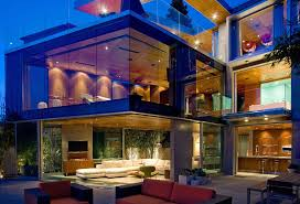 Best Home Ideas Net 10 Luxurious Houses In The World