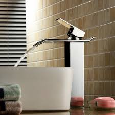 Best Kitchen Faucet Brands by Best Bathroom Faucets Guide And Reviews 2017