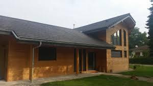 prefabricated house u0027 u0027laurent u0027 u0027 prefabricated houses savox doo