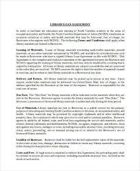 loan agreement template uk lukex co