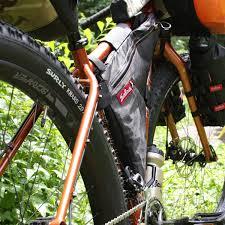21st avenue bicycles nw portland oregonnw portland oregon