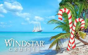 holiday cruise deals special offers for holiday cruise vacations