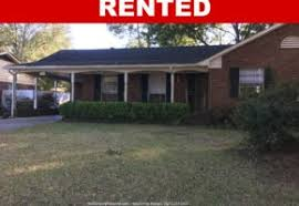 homes for rent by private owners in memphis tn rentamemphishome com quality homes for rent in memphis tn and