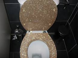 glitter wallpaper bathroom 348 all new silver glitter bathroom wallpaper bathroom wallpaper