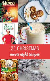 best 25 christmas themes ideas on pinterest lollipop holidays