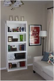 Bedroom Wall Shelf Decor Bedroom Armoire With Shelves 17 Best Ideas About Bedroom Shelving