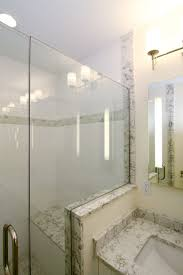 Cape Cod Bathroom Designs by 19 Best Marble Tile Bathroom Images On Pinterest Bathroom Ideas