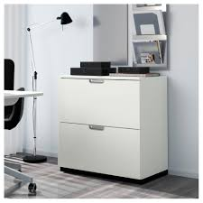 Narrow Filing Cabinet Grey Metal Filing Cabinet Office Cupboard For Files File Cabinet