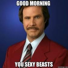 Goodmorning Meme - funny good morning memes blognana pinterest morning memes