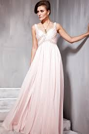 coniefox rose spaghetti straps low backless long formal prom