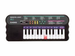 piano with light up keys history of casio s musical instrument business casio