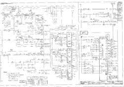 variable speed control not working wiring diagrams attached