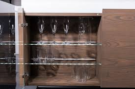 designer kitchen furniture kitch t is a space saving movable all in one designer kitchen