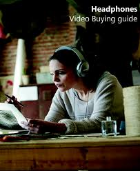 best headphone black friday deals amazon amazon com headphones electronics earbud headphones over ear