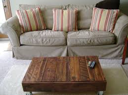 coffee table cost the best 20 diy pallet coffee table projects for your living room