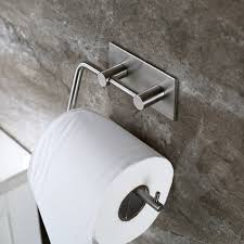 Stainless Steel Toilet Pan Aliexpress Com Buy Self Adhesive Sus 304 Stainless Steel Toilet