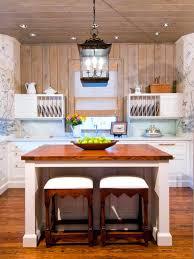kitchen center island designs kitchen center island tables ohio trm furniture