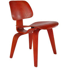 full size of herman miller canada herman miller eames chair herman