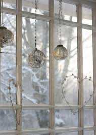 Christmas Window Decorations Ideas by Fun Rooms Outdoor Christmas Window Decorating Awesome Decorative