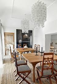 esszimmer einrichtung 105 wohnideen für esszimmer design tischdeko und essplatz im garten
