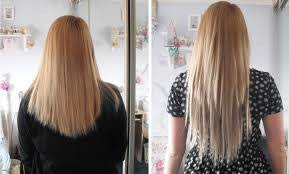 buy hair extensions buy in hairs in remy human hair extensions online