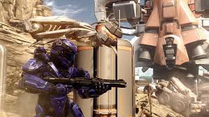 Warzone Maps Halo 5 Guardians Map Count Details Beyond Entertainment