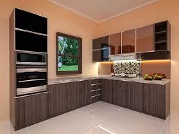 kitchen sets furniture kitchen set furniture uv furniture