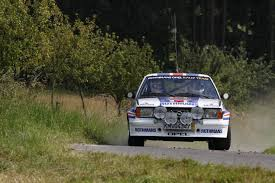 opel kadett rally car opel ascona b 400 homologation version rally group b shrine