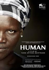 films tv human films tv films tv yann arthus bertrand