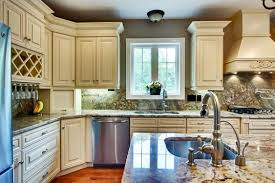 J And K Kitchen Cabinets by Gallery J U0026 K Cabinetry