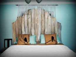 best 25 picket fence headboard ideas on pinterest fence this will be perfect in my extra bedroom wtih the