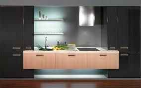 innovative kitchen ideas innovative kitchen design ingenious ideas 5 gnscl